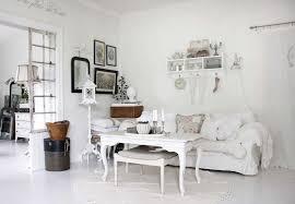 16 coastal shabby chic decor for living room amusing shabby chic furniture living room