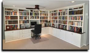 home office designs and layouts amazing home office cabinet design ideas amazing ideas home office designs cabinet home office design