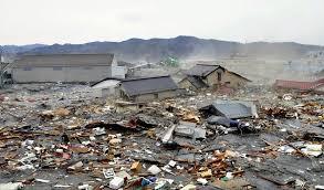 「2011年 - 長野県北部地震発生」の画像検索結果