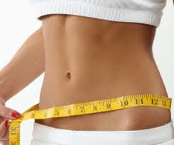 como bajar de peso ahora