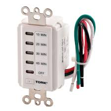 tork volt minute electronic auto off in wall 120 volt 10 20 30 60 minute electronic auto off in