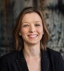 Lisa Herzog, Dr. - HT13204-klein-Ausschnitt-1