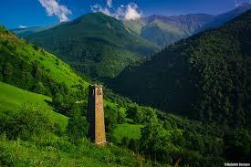 Bildergebnis für Чечня