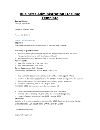 legal editor resume   sales   editor   lewesmrsample resume  resume editor online the sle for