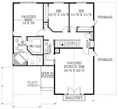 New House Construction Plans Awesome Gallery × New House        New House Construction Plans Nice Decor x New House Construction Plans