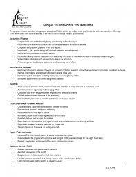 skills for resume list additional skills for cna resume additional skills for resume list additional skills for cna resume additional skills for teacher resume additional skills for receptionist resume additional skills for