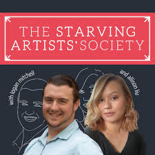The Starving Artists' Society