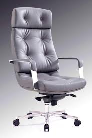 bedroomenchanting otis modern office chairs staples grey cadomodernfurnitureotismodernofficechairgreyangle cheap furniture edmonton perth denver co bedroomenchanting comfortable office chair