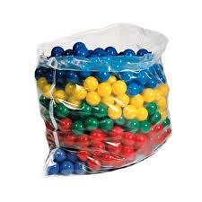 Купить шары в <b>сухой бассейн Кассон</b> 500 шт. в интернет ...