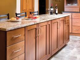 Kitchen Cabinet Bar Handles Handles For Kitchen Cabinets