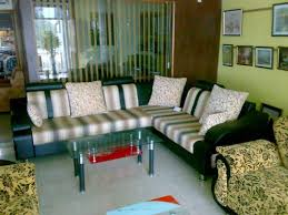 india living room amazing modern furniture for living room in india homeminimalis regard