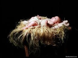 When Was <b>Jesus</b> Really Born?   <b>Jesus</b> Real <b>Birthday</b>   Was <b>Jesus</b> ...