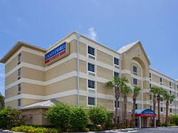 fort lauderdale fll airport hotel candlewood suites ft candlewood suites ft lauderdale airport cruise