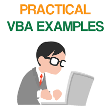 Join the Online Excel VBA JETPACK Course Trump Excel