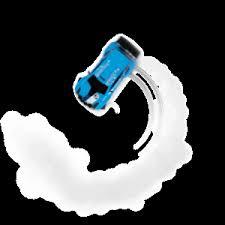 Midnight <b>Spin</b> - <b>Racing</b>, Car <b>Race</b> Game for Kids | <b>Hot Wheels</b>