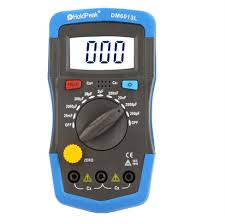best top <b>digital</b> capacitance meter brands and get <b>free shipping</b> - a294