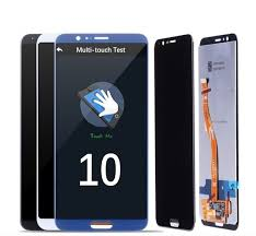 "<b>5.99</b>"" LTPS Original LCD for <b>HUAWEI</b> Honor View 10 Display <b>Touch</b> ..."