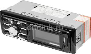 Купить <b>Автомагнитола DIGMA DCR-300G</b> в интернет-магазине ...