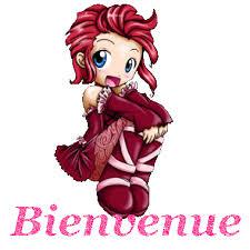 Bonjour d'une slashiste !!! Images?q=tbn:ANd9GcQFMwnAyX-IHboQiZzMjIDk2xSVnwFZ6QFZ0rG0YY0LKHMRK9kY