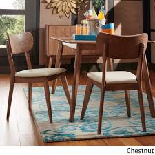 dining armchair comfortable mid