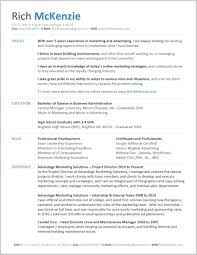 create resume online instant resume website host resume online brefash instant resume website host resume online brefash middot create a resume