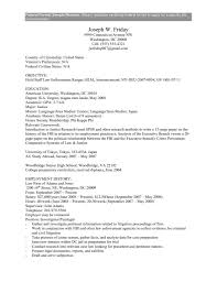 examples of resumes professional federal resume format 2017 in 93 exciting usa jobs resume format examples of resumes