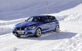 What Is Bmw Xdrive Bmw 1 Series Xdrive 2013 Widescreen Exotic Car Wallpaper 21 Of 56