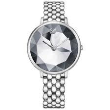 «Наручные <b>часы Swarovski</b> 5416017» — Результаты поиска ...