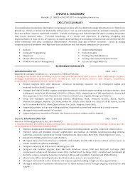 resume set up resume set uphtml execution trader sample resume execution trader sample resume equity trader resume