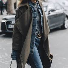 10 Leather <b>Jacket</b> Outfits You Haven't Seen Yet | style | Модели ...