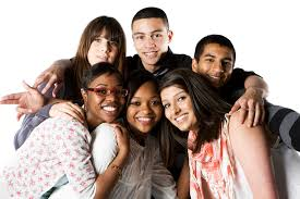 Image result for adolescent