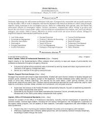 object for resume examples sample objective for resumes template objective in resume objective statement for resume examples