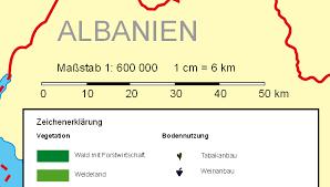 <b>Scale</b> (map) - Wikipedia