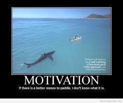Funny Work Quotes Inspirational. QuotesGram via Relatably.com