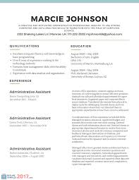 s career change cover letter sample objective resume general objectives for resume general happytom co