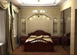 bedroom interior furniture bedroom closet bed design 21 latest bedroom furniture