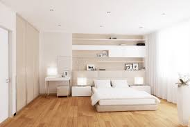 incredible modern white and cream interior design of bedroom white bedroom with all white bedroom bedroom white