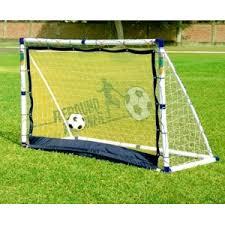 Стоит ли покупать <b>футбольные ворота</b> DFC? Читайте 52 отзыва ...