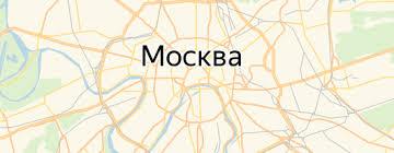 Статуэтки и <b>фигурки</b> — купить на Яндекс.Маркете