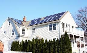 Resultado de imagem para fotovoltaico na alemanha