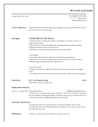 A Perfect Resume. best cv template. examples of a perfect resume ... Livecareer My Perfect Resume Phone Number Livecareer My Perfect My ... - a perfect