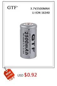 Online Shop <b>2pcs</b> 21700 4000mah 20A <b>3.7V</b> rechargeable high ...