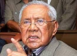 Tengku Ahmad Rithauddeen Tengku Ismail. Ismail. | February 14, 2012. Tengku Ahmad Rithauddeen Tengku Ismail - Tengku-Ahmad-Rithauddeen-Tengku-Ismail-