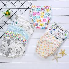 <b>Pure coCute Baby Diapers</b> Reusable Nappies Cloth Diaper ...