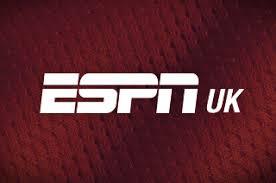 ESPN UK Live