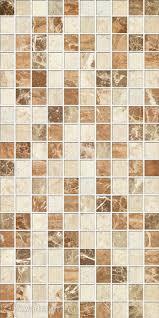 <b>Декор Pamesa</b> Marmi Cuadro Marfil 25x50 см в Симферополе