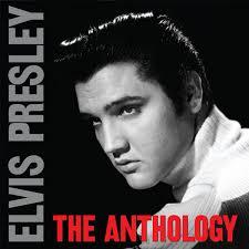 「Elvis Presley」の画像検索結果