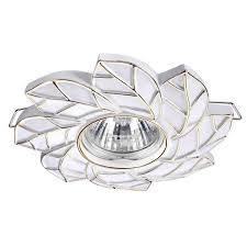 Встраиваемый <b>светильник Novotech</b> Pattern 370487 — купить в ...