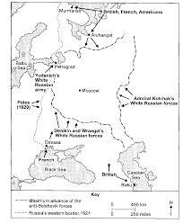 russian civil war essay questions essay exam question russian civil war
