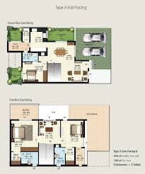 Southern Row House Plans   Free Online Image House Plans    India Row House Plans on southern row house plans